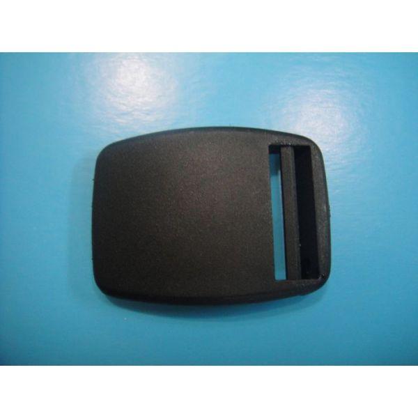Plastic Insert bUckle for Bgas ( AVV-XH104