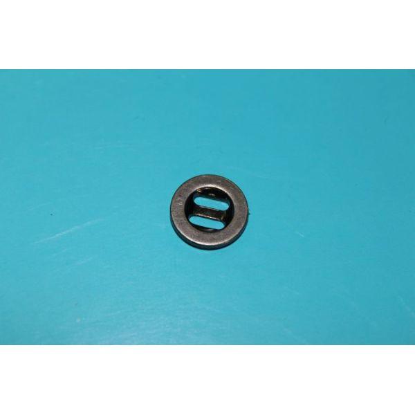 Zinc Alloy Sewing Button ( AVV-K009)
