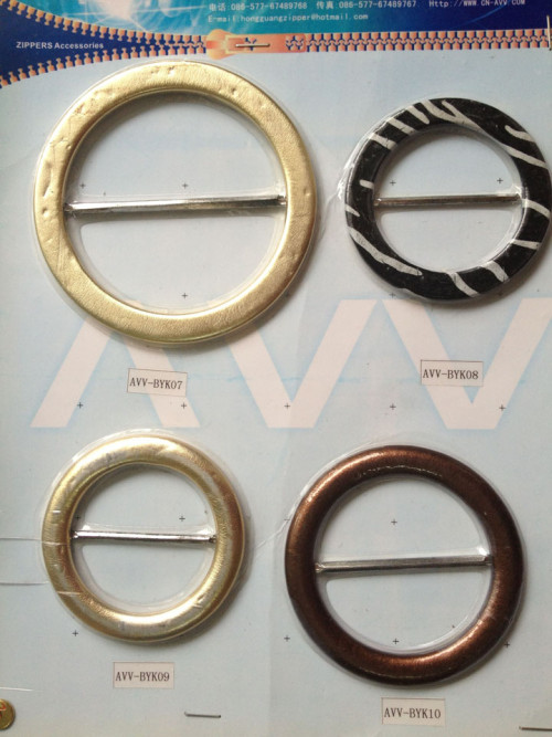 belt buckle (AVV-BYK07-10)