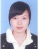 Ms.Amy Zheng/Manager