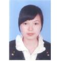 Amy Zheng/Manager