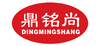 HANGZHOU DINGMINGSHANG INDUSTRY Co, LTD
