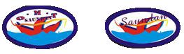 Oumante пластиковый завод & Import & Экспорт Saundan компании