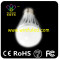 A60 LED bulb V602