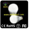 A60 LED Bulb V605
