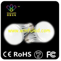 A60 LED Bulb V607