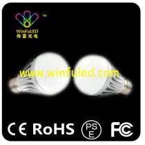 A60 LED Bulb V608