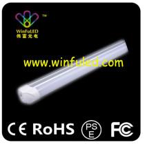 LED T5 tube 0.6W96V1001