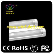 LED T5 tube 0.6W96V1007