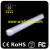 LED T8 Tube Light Milky