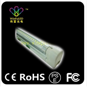0.9m LED T8 Tube Lighting