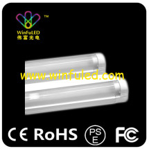 LED T8 Tube Light 0.9m