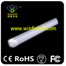 LED T8 Tube Fixture Lighting