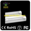 High Power LED T8 Tube Lamps
