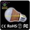 LED Bulb Lamp E27