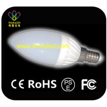 Led Candle Light C37C W3 V202