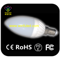 Led Candle Light C37C N3 V204