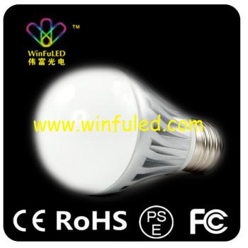 A60 LED Bulb V606