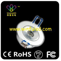 Surface Mounted Led Ceiling Light