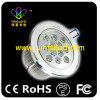 12w Led Ceiling Lamps