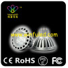 MR16 LED Spot Lamps