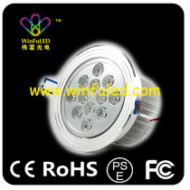 16.5W Led Ceiling Lamps