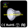 1X3W GU10 LED Spot Lamps