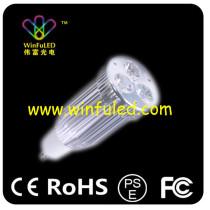 10W GU10 LED Spot Lamps
