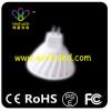 4X1W MR16 LED Spotlight