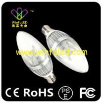 E14 Led Candle Lamps