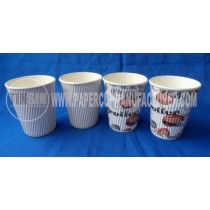 hot drinks cups ripplecups