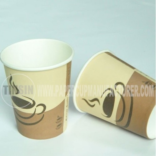 customized paper coffee cups Your brand café offers custom printing on disposable hot & cold cups, coffee sleeves, glassware, and more trust us for affordable pricing & quick shipping.