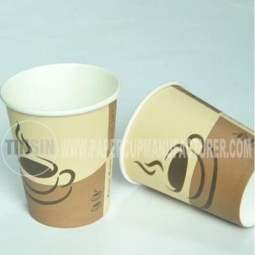 custom paper cups australia
