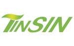 TINSIN INDUSTRIAL CO.,LTD