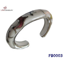 High Quality  Stainless Steel Bangle