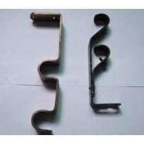 brass stamped parts