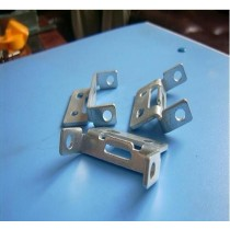 stamping parts for car