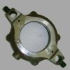 Steel CNC Turning  parts