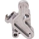 Aluminium CNC Turing  parts