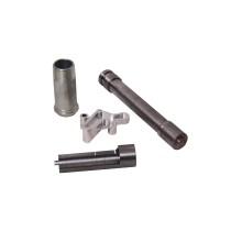 CNC Turing  parts