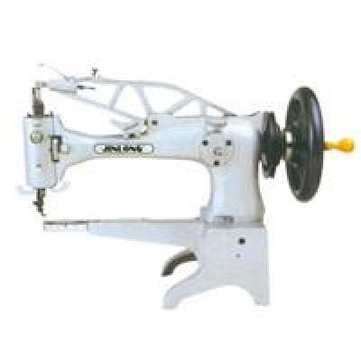 GB2972 mend shoes machine