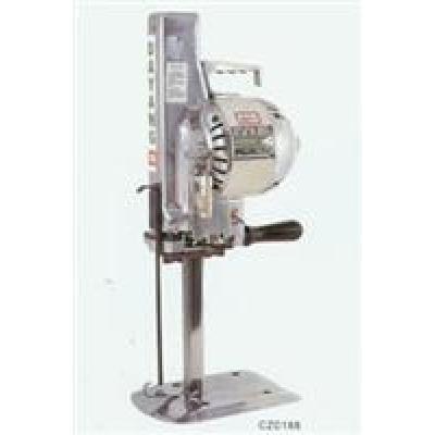 CZD188 series auto-sharpening cutting machine