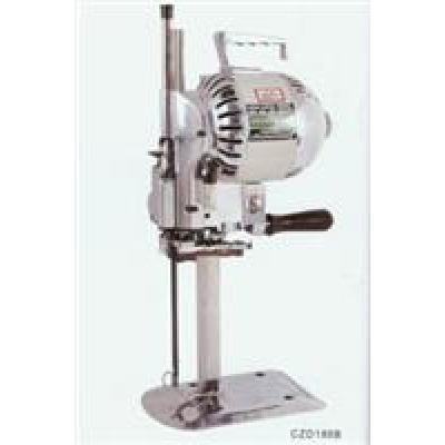 CZD188B series auto-sharpening cutting machine