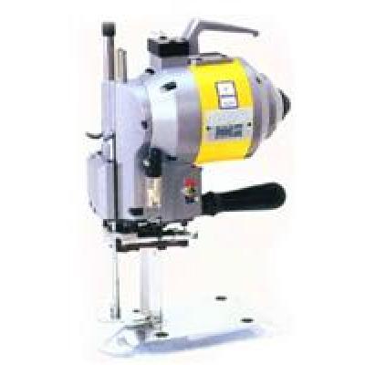 CZD 108 series auto-sharpening cutting machine