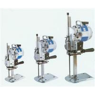 CZD-3 series auto-sharpening cutting machine(550W)