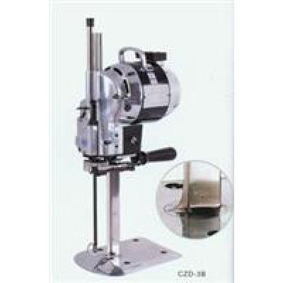 CZD-3B arc slide auto-sharpening cutting machine