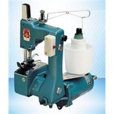 .GK9-2 Portable bag sewing closer