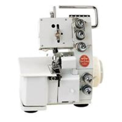 Overlock Sewing Machine-FN2-5D/B