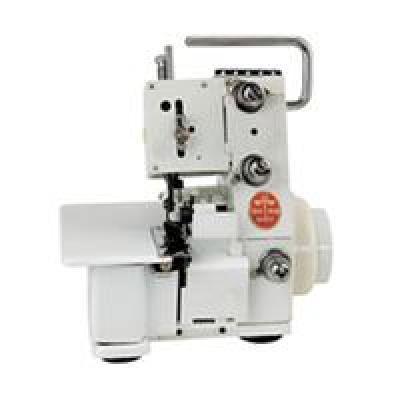 Overlock Sewing Machine-FN2-7D/B