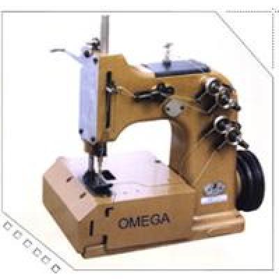 GK8-3 Gunny Bag sewing closer